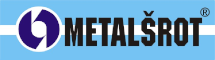 MetalŠrot